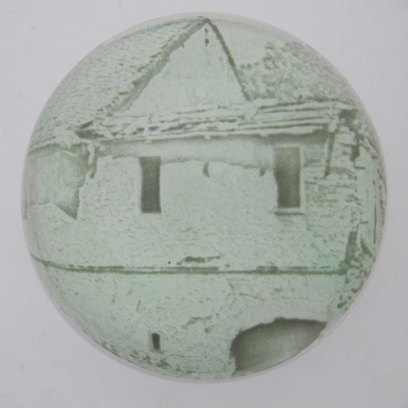 15 Ruine 01 grün IMG_1428 2