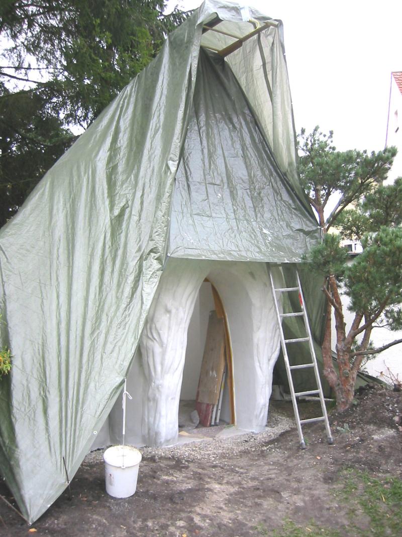 21 Hütte29