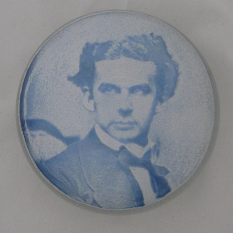 Briefbeschwerer Ludwig II_2 IMG_2727