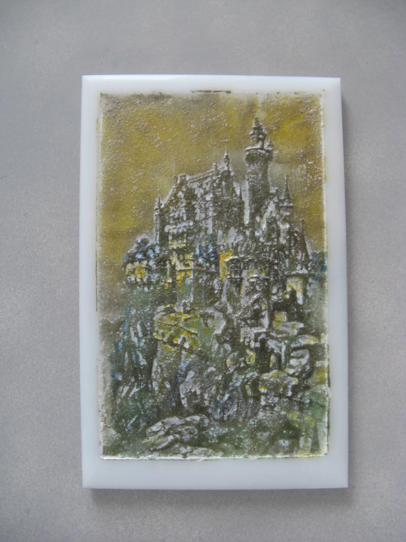 G 01 Burg Falkenstein