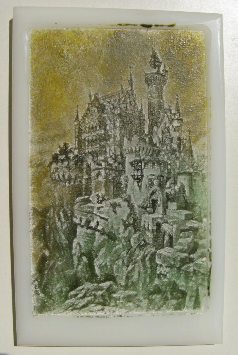 G 02 Burg Falkenstein