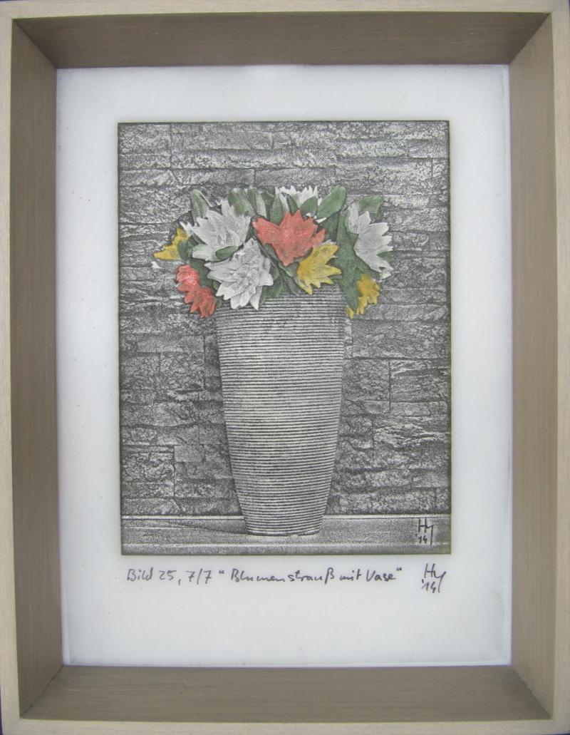 a 057 Blumenstrauss
