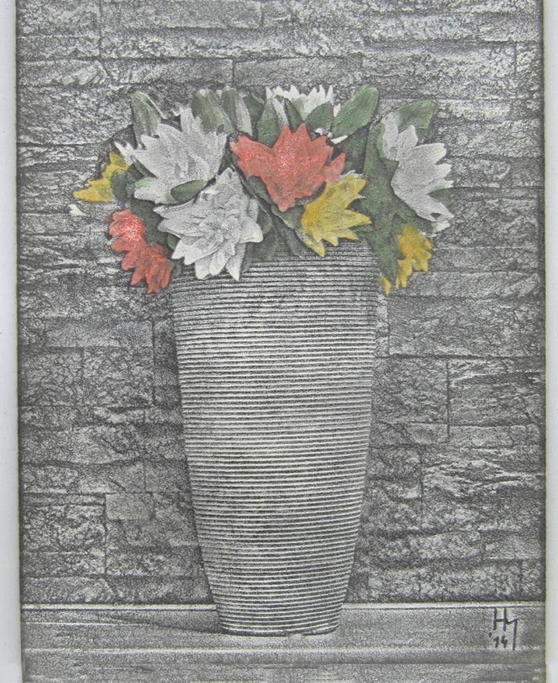 a 058 Bierdeckel-Vase 2014_4c Kopie2