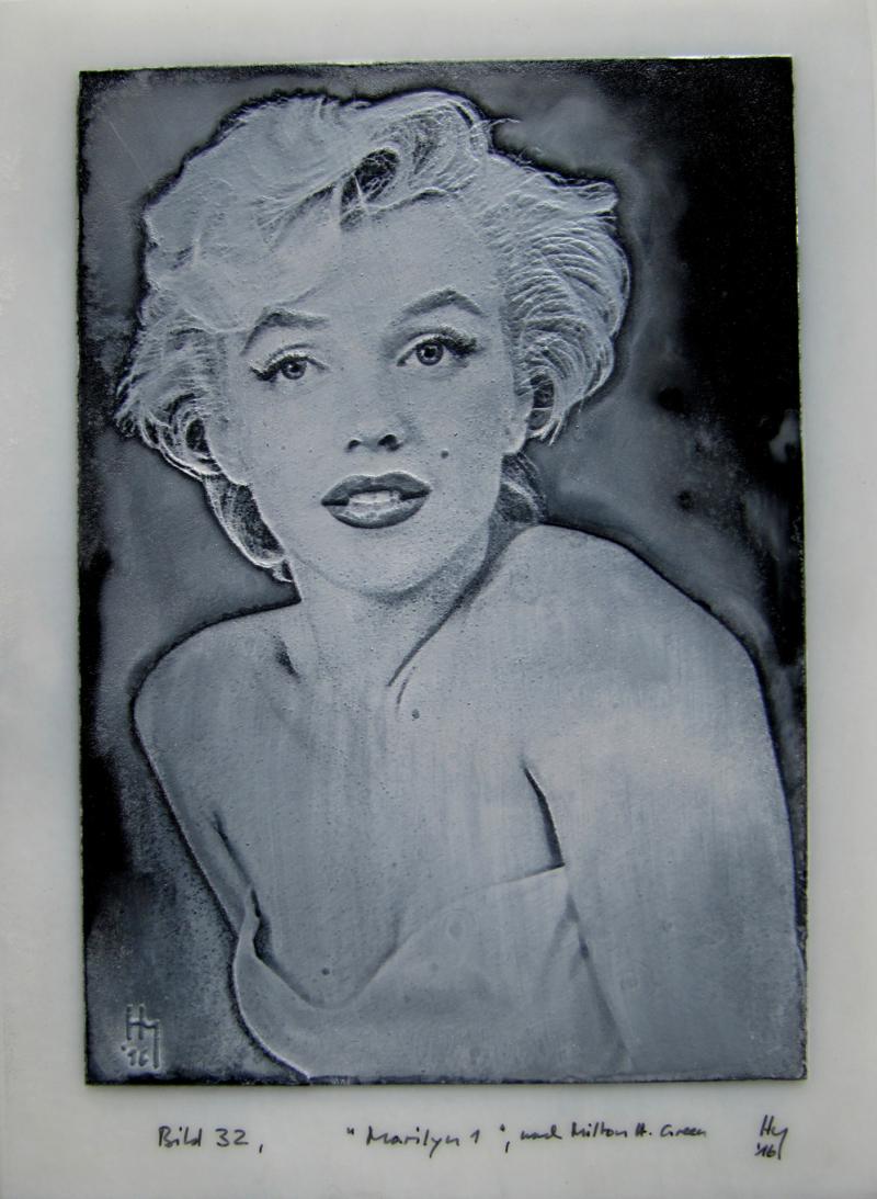 a 063 Marilyn 1 IMG_7097