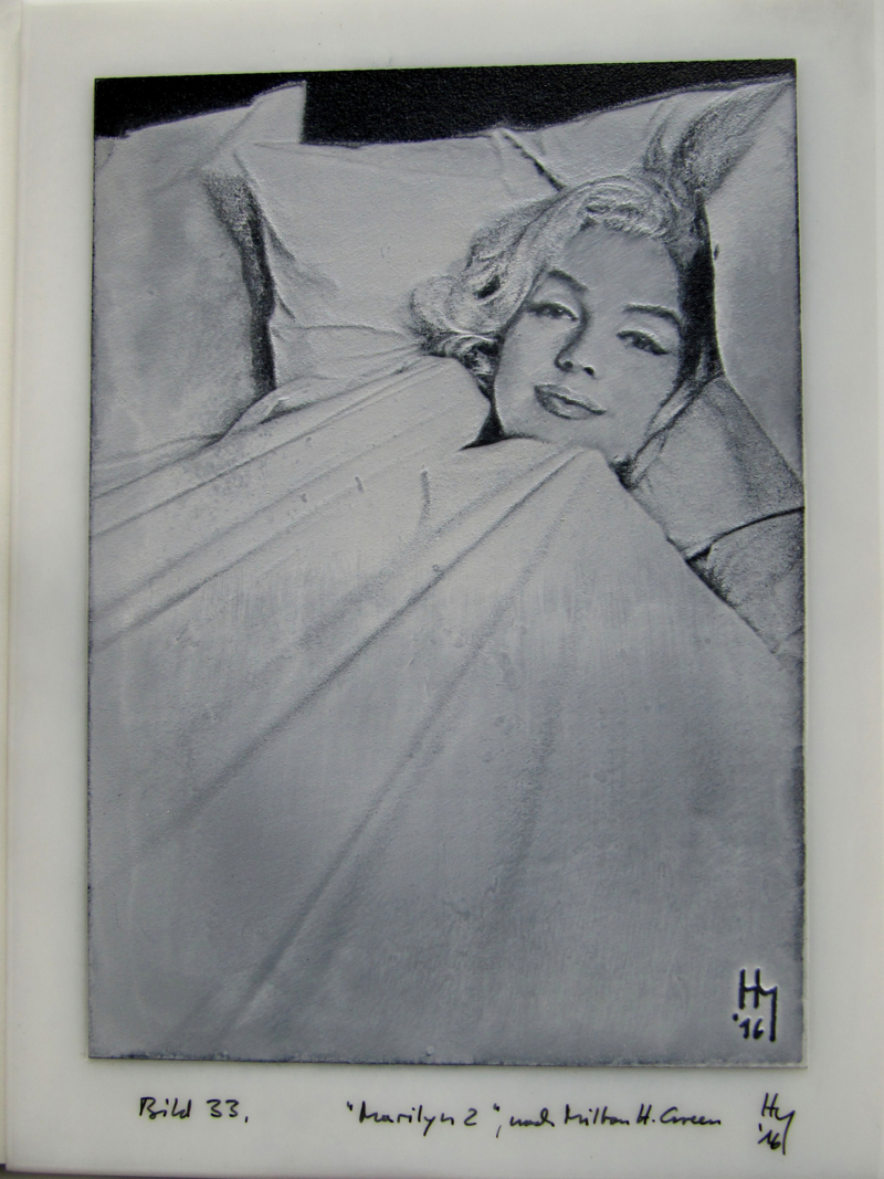 a 064 Marilyn 2 IMG_7100