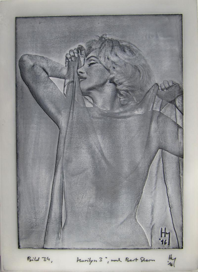 a 065 Marilyn 3 IMG_7111