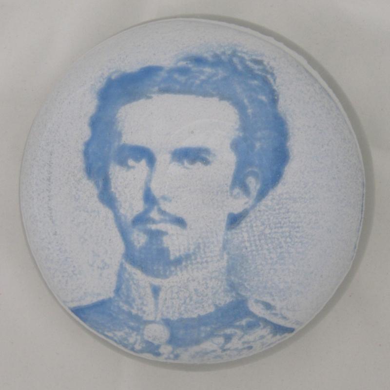 13 Briefbeschwerer Ludwig II IMG_2737