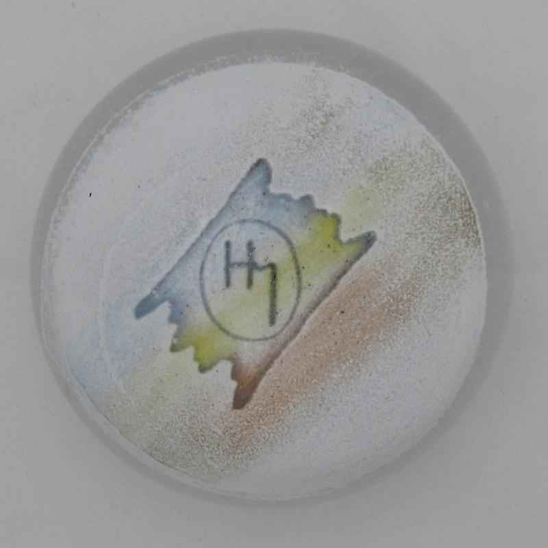 21 Logo 01 IMG_2243