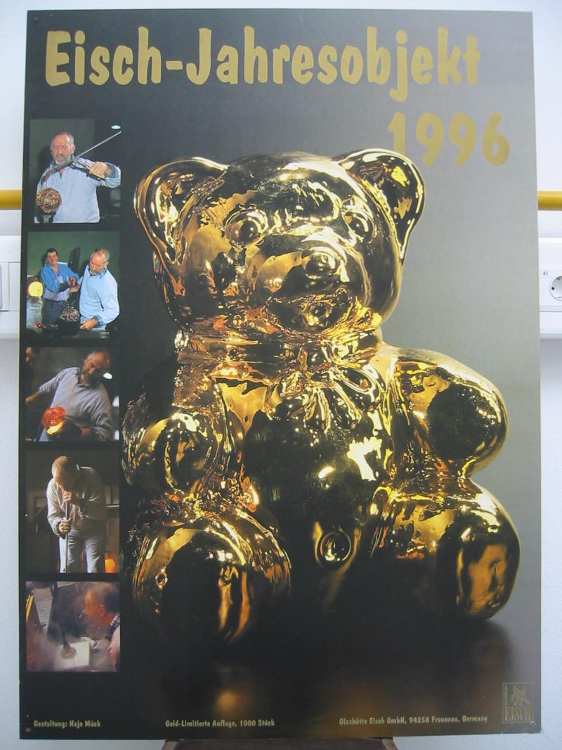 24 1996 Teddy-Projekt (3)