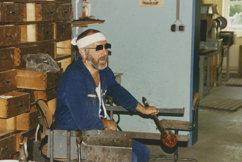 27a 1995, Bildwerk (2)
