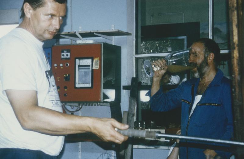 30 1994 Bildwerk(1)