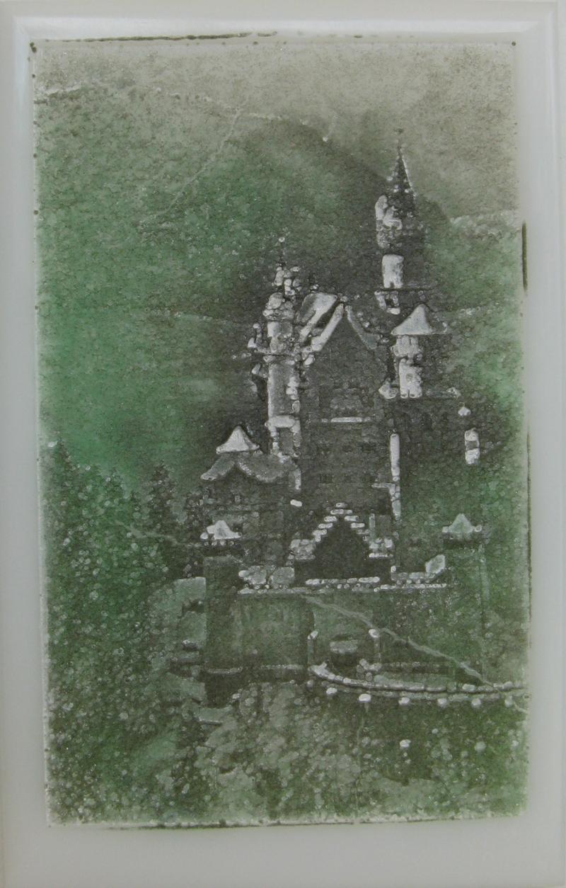 F 05 Neuschwanstein