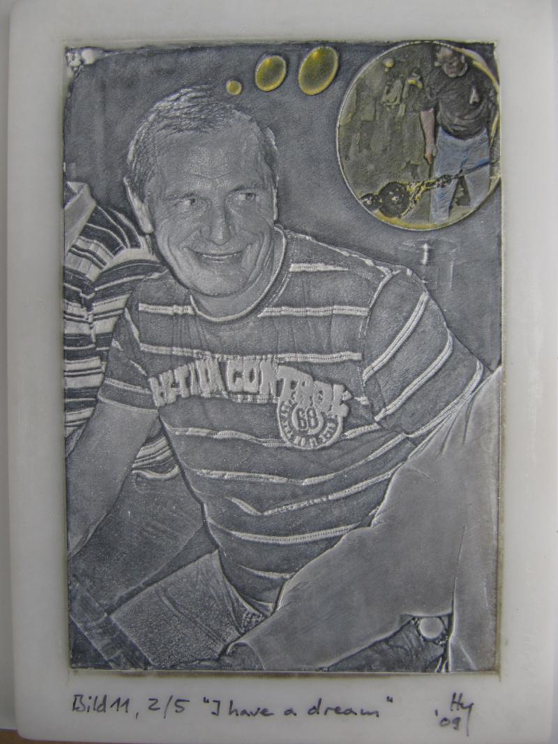 a 035 Petr Novotny