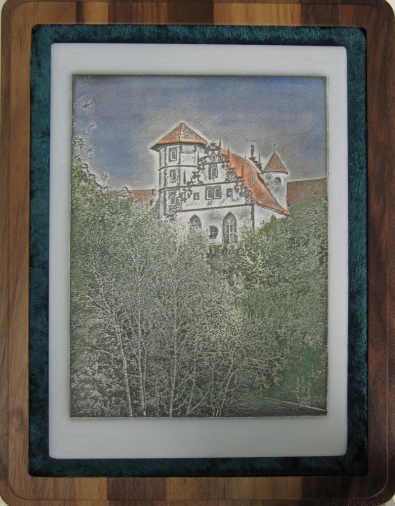 a 041 Schloss Liebenstein