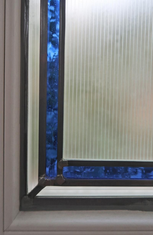 Fenster entzerrt beidseitigIMG_B9968 – Kopie