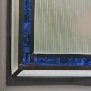 neu_Fenster entzerrt beidseitigIMG_B9968 - Kopie